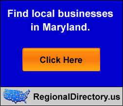 Maryland Directory