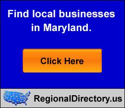 Maryland Directory